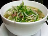  Pho Bo - Vietnamese Beef Noodle Soup