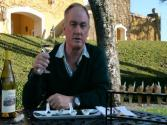 Virtual Wine Tasting With Winemaker Rob Davis: 2008 Jordan Chardonnay
