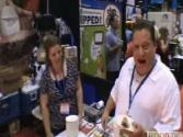 About Philly's Best Steak Company At The Florida Restaurant Show