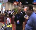 About Southern Fried Ice Cream The Florida Restaurant Show