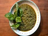 Italian Walnut Pesto