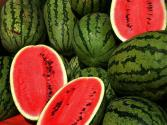 Watermelon Tips And Recipes From The Produce Lady