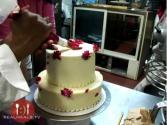 Las tradiciones africanas en las bodas