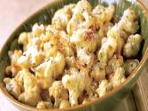 Wegmans Roasted Cauliflower Popcorn