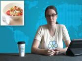 Weight Watchers Video Review