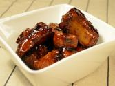 Welch's  Sweet And Sour Pork