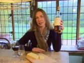 Wine And Cheese - Why Not Try Whisky Instead?