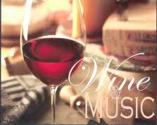 Enjoy The Wine Symphony