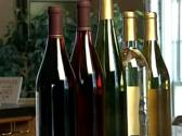 An Overview On Wines Sales