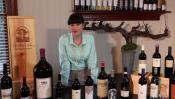 Wine Sisterhood Tv: Aging Wines