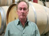 Winemaker's Growing Season And Harvest Report: 2010 Vintage, Alexander Valley