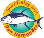 Cooking Rock Fish With Dan Hernandez Fish Batter