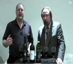Tasting Brunello With Kevin Zraly - Episode #270