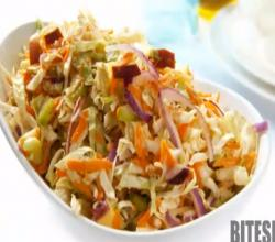 Coleslaw Hints and Tips