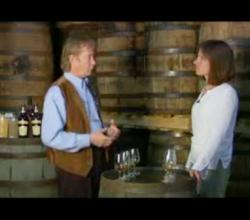 An Interview with  John Hall of 40 Creek Whisky - Part 2 -  About Whiskey