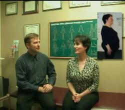 Get Rid Of Fat - Dr. Berg Interview