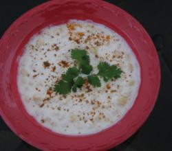boondi ka raita