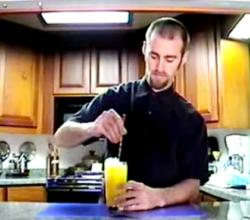 Tips To Make Mango Margarita