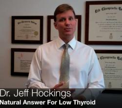Stop Thyroid in Rancho Santa Margarita