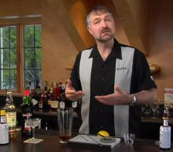 Tips To Make Rob Roy Cocktail