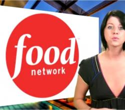 More About Food Network