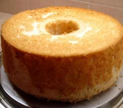 Angel Cake - Small