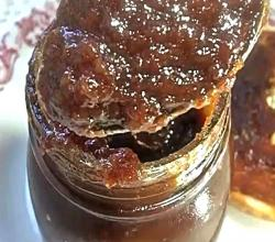Old-Fashioned Apple Butter Recipe: How to Make the Best Homemade Apple Butter in Your Slow Cooker