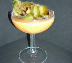 Avocado Cocktail