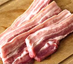 Can Bacon be Part of a Healthy Diet