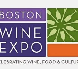 Basic Steps to Wine Tasting at the Boston Wine Expo