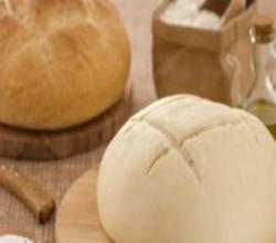 Italian Bread Dough
