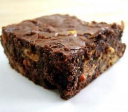 Brown's American Brownies