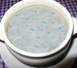 Buttermilk Dressing Mix