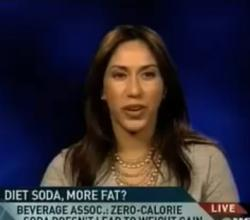 Can Diet Soda Make You Fat?