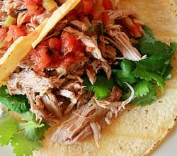 How To Cook Pork Carnitas - Easy Pork Carnitas