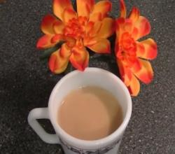 How to make Chai Latte? Masala Tea