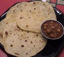 Tips To Make Soft Sukka Roti
