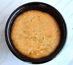 Cheese Spread Dip