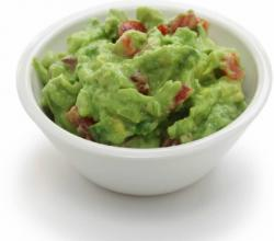 Chipotle Could 'Suspend' Guacamole Due to Climate Change