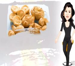 Choux Pastry Hints & Tips