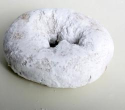 Confectioners Sugar Icing