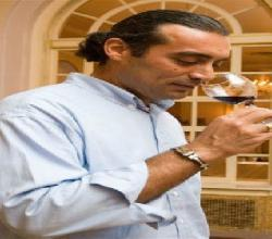 Costas Mouzouras from Gotham Wines & Liquors: Appreciating Wine