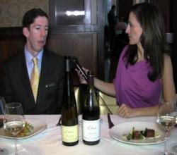Wine Oh TV: Culinary Clash