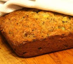 Monkey-Dill Bread