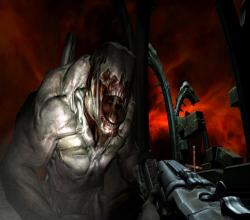 Doom 4 Launch Depends on Timing - id Software Interview - Gamescom 2012