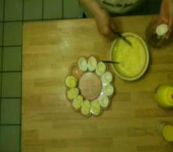How To: Deviled Eggs