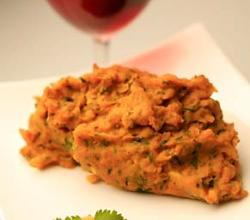 Wine Pairing with Indian Food + recipes
