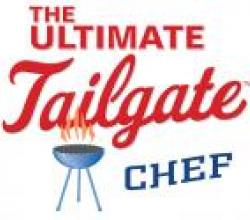 Weekly Tailgate Menu: October 24, 2007