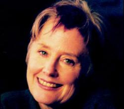 Win Alice Waters Newest Book-autographed just for you