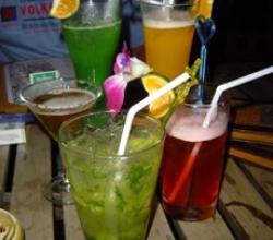 How To Choose Drinks For A Stag Party